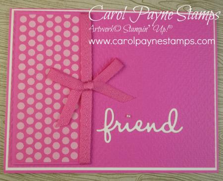 Stampin_up_word_wishes_carolpaynestamps2