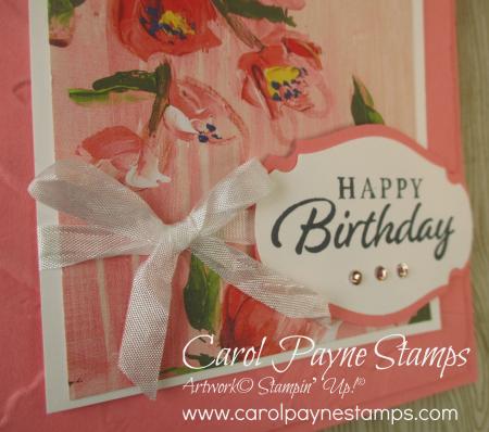 Stampin_up_happy_thoughts_carolpaynestamps2