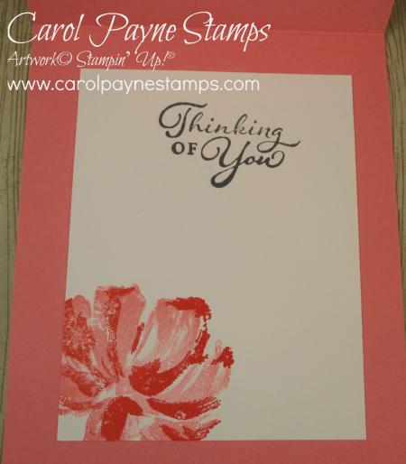 Stampin_up_happy_thoughts_carolpaynestamps3
