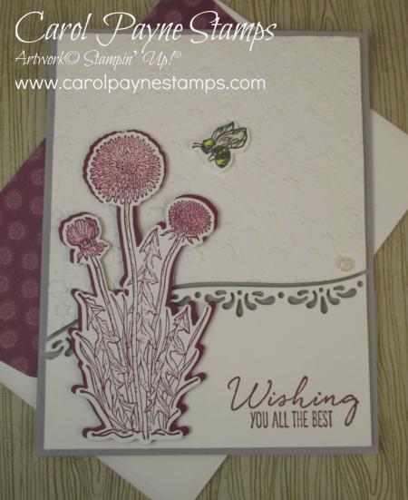 Stampin_up_garden_wishes_carolpaynestamps1 (2)