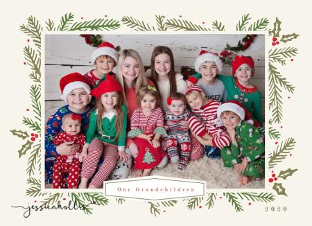 Thumbnail_mom card front