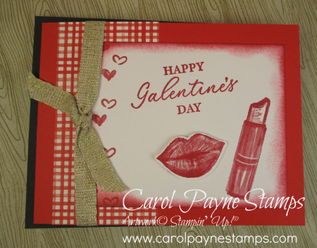 Stampin_up_hearts_&_kisses_carolpaynestamps1