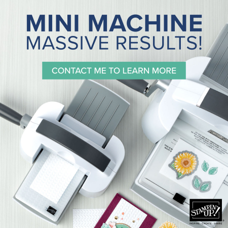 12.01.20_SHAREABLE_MINI_MACHINE_ENG