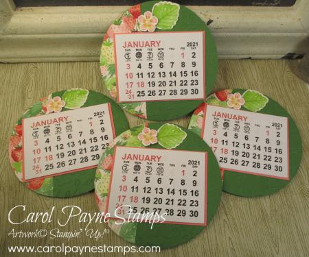 Stampin_up_berry_delightful_calendar_carolpaynestamps1 (2)