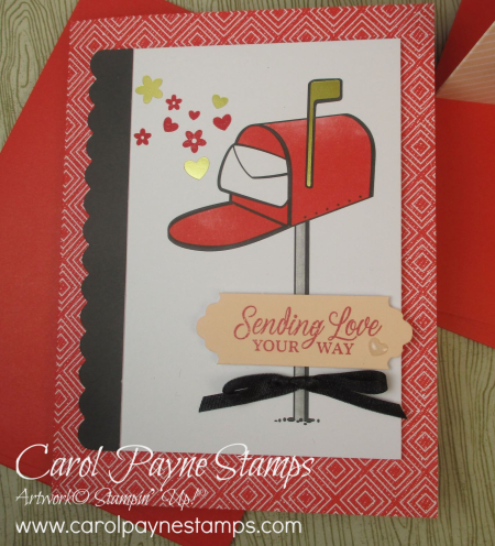Stampin_up_paper_pumpkin_sending_hearts_carolpaynestamps2