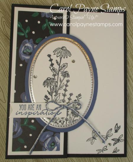 Stampin_up_dragonfly_garden_carolpaynestamps1