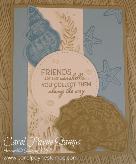Stampin_up_friends_are_like_seashells_carolpaynestamps1