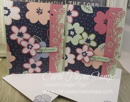 Stampin_up_ornate_thanks_paper_blooms_carolpaynestamps1