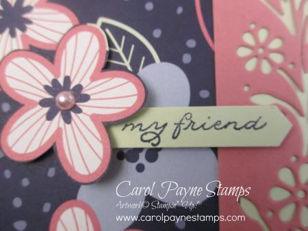 Stampin_up_ornate_thanks_paper_blooms_carolpaynestamps3