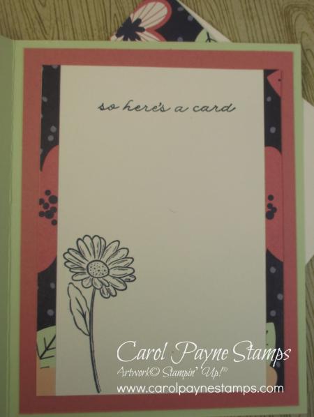 Stampin_up_ornate_thanks_paper_blooms_carolpaynestamps4