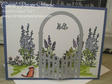 Stampin_up_graces_garden_carolpaynestamps1
