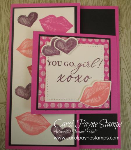 Stampin_up_hearts_and_kisses_carolpaynestamps1