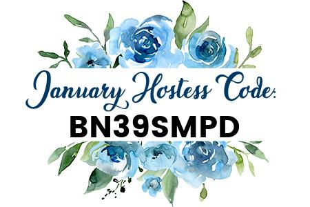 Hostess_Code01