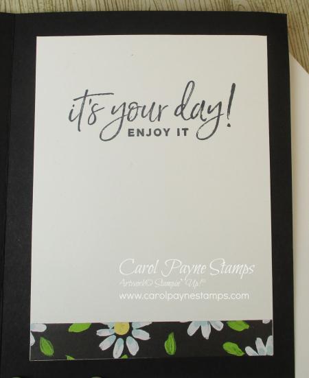 Stampin_up_happiest_of_birthdays_carolpaynestamps5
