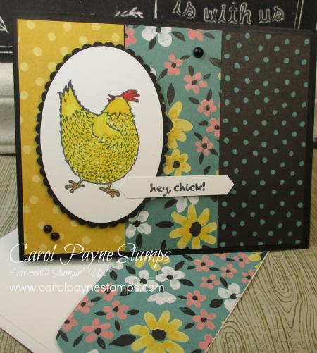 Stampin_up_hey_chick_pop_up_carolpaynestamps1