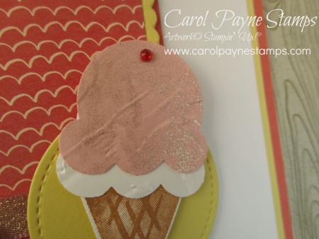 Stampin_up_sweet_ice_cream_bundle_carolpaynestamps3