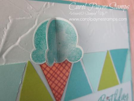 Stampin_up_sweet_ice_cream_bundle_carolpaynestamps5