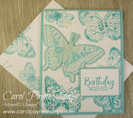 Stampin_up_butterfly_bouquet_carolpaynestamps2