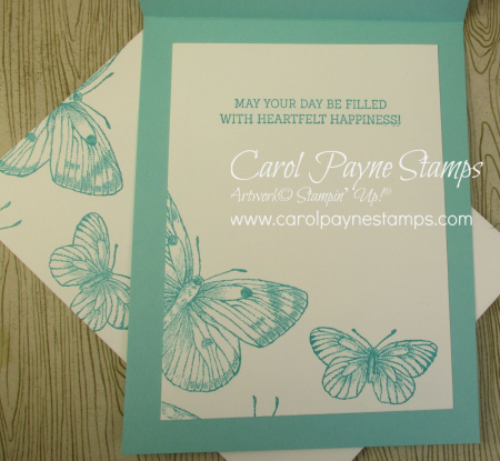 Stampin_up_butterfly_bouquet_carolpaynestamps6