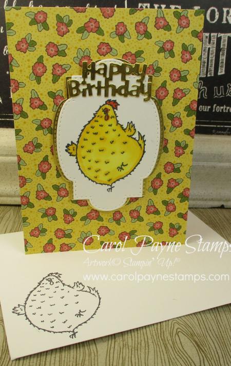 Stampin_up_hey_birthday_chick_carolpaynestamps1