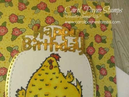 Stampin_up_hey_birthday_chick_carolpaynestamps3