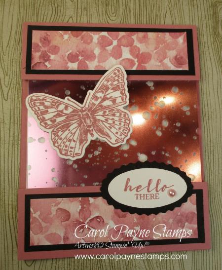 Stampin_up_butterfly_brilliance_carolpaynestamps