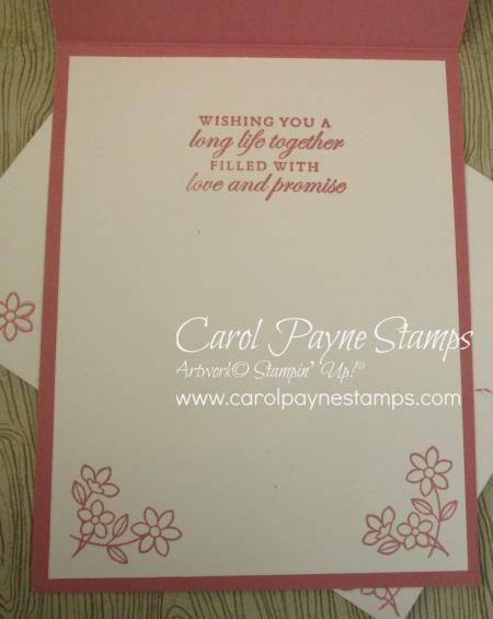 Stampin_up_lots_of_heart_carolpaynestamps5