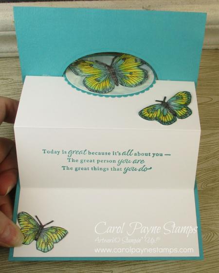 Stampin_up_butterfly_brilliance_carolpaynestamps3