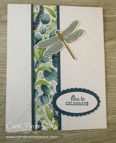 Stampin_up_dragonfly_garden_carolpaynestamps