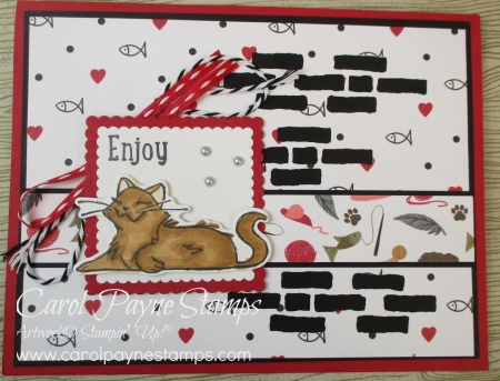 Stampin_up_pampered_pets_carolpaynestamps1