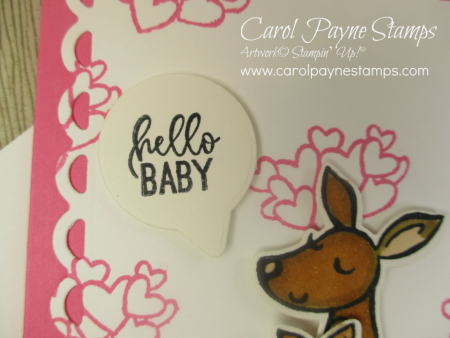 Stampin_up_kangaroo_&_co_carolpaynestamps3