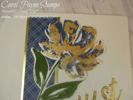 Stampin_up_art_gallery_carolpaynestamps2