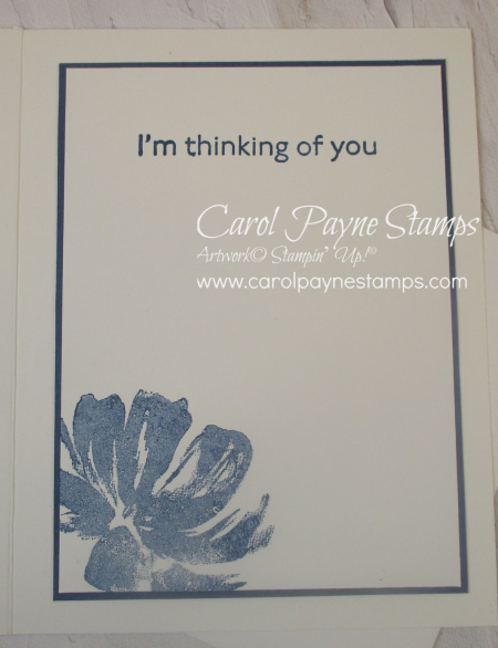 Stampin_up_art_gallery_carolpaynestamps4