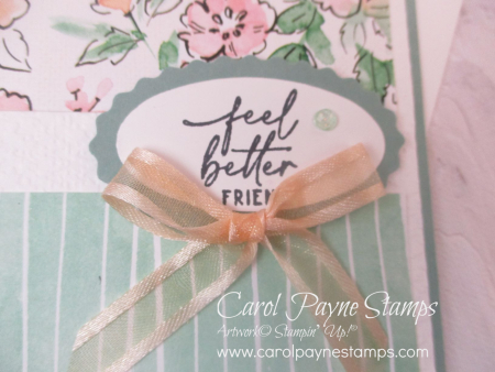 Stampin_up_hand_penned_petals_carolpaynestamps2