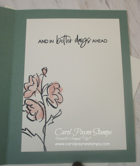 Stampin_up_hand_penned_petals_carolpaynestamps3