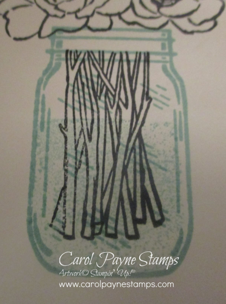 Stampin_up_jar_of_flowers_carolpaynestamps2