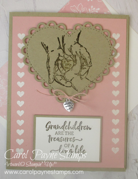 Stampin_up_treasures_of_life_carolpaynestamps2
