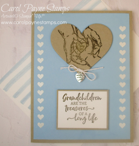Stampin_up_treasures_of_life_carolpaynestamps7