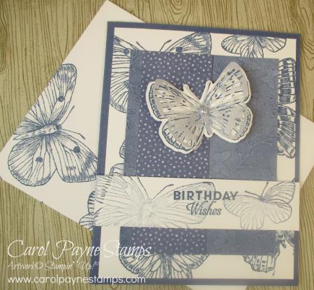 Stampin_up_misty_butterfly_brilliance_carolpaynestamps1