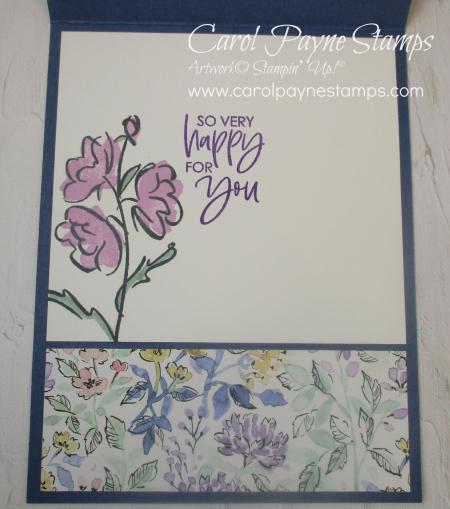 Stampin_up_hand_penned_petals_carolpaynestamps2 (2)