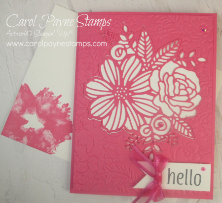 Stampin_up_artistically_inked_carolpaynestamps1