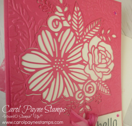 Stampin_up_artistically_inked_carolpaynestamps2