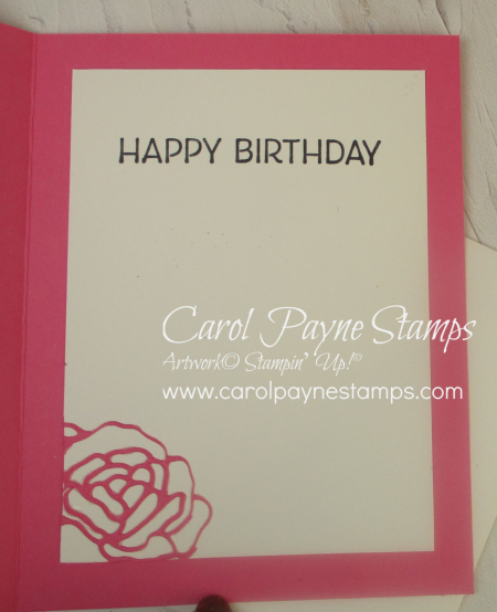 Stampin_up_artistically_inked_carolpaynestamps4