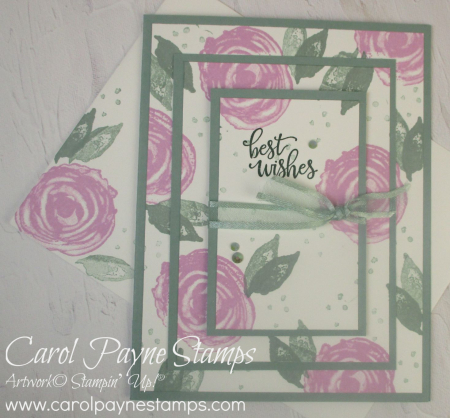 Stampin_up_triple_time_artistically_inked_carolpaynestamps2 (2)