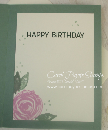 Stampin_up_triple_time_artistically_inked_carolpaynestamps4 (2)