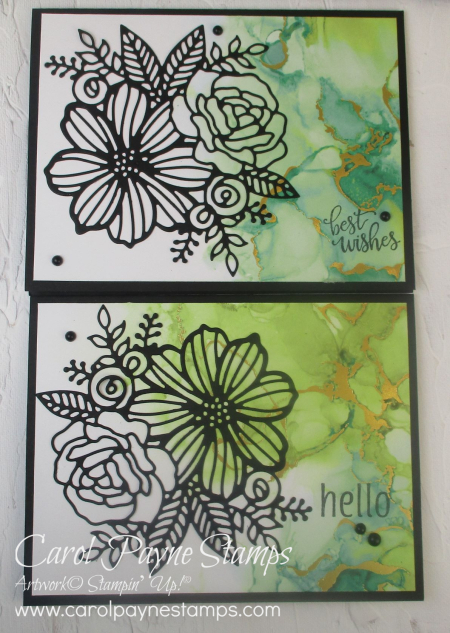 Stampin_up_artistically_inked_silhouettes_carolpaynestamps1 (2)-1