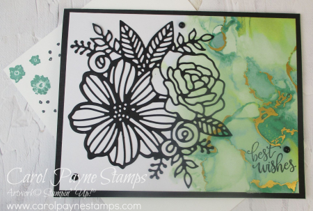 Stampin_up_artistically_inked_silhouettes_carolpaynestamps2 (2)-1