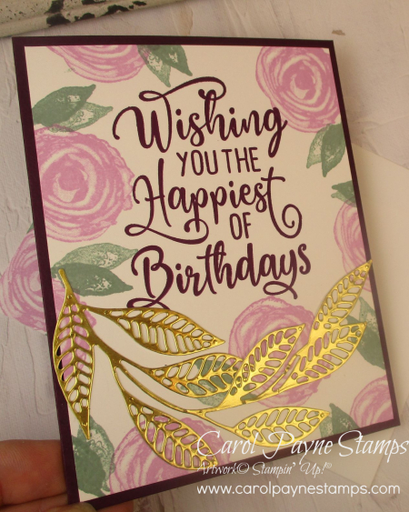 Stampin_up_artistically_inked_happiest_of_birthdays_carolpaynestamps2