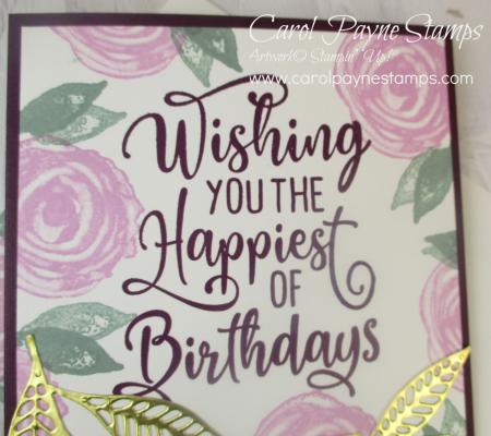 Stampin_up_artistically_inked_happiest_of_birthdays_carolpaynestamps3