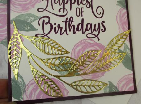 Stampin_up_artistically_inked_happiest_of_birthdays_carolpaynestamps5 (2)